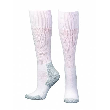 Boot Doctor Mens OTC Socks, 3 pack