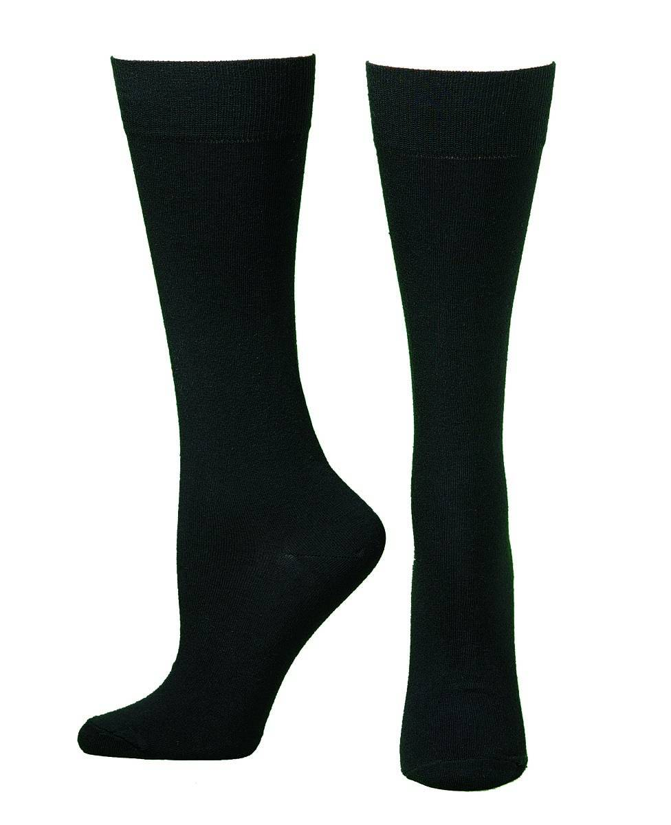 Boot Doctor Men's Thin Boot Socks, One Pair