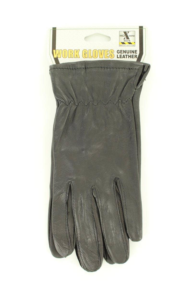 HD Xtreme Ladies' Goatskin Gloves