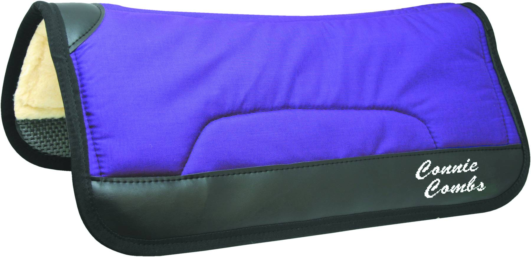 ABETTA Connie Combs Contour Pad