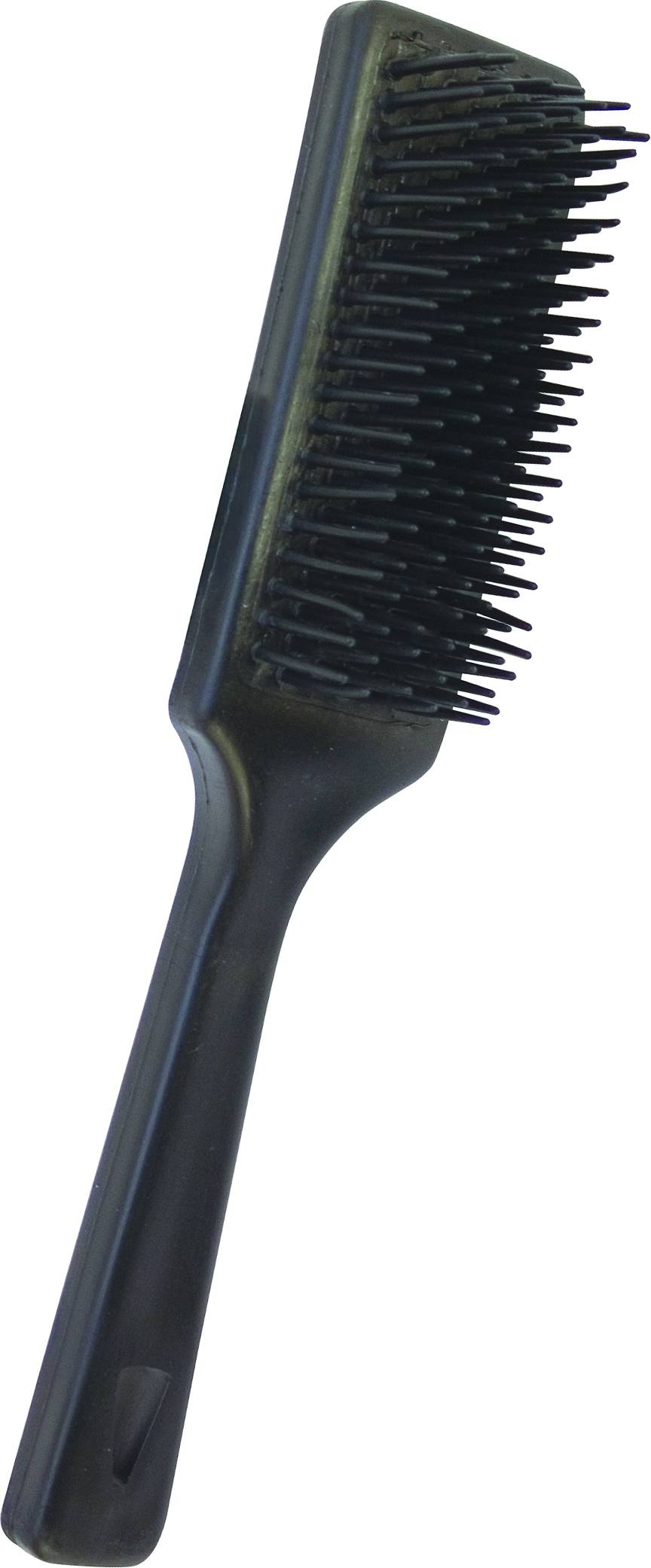 ABETTA Mane & Tail Brush