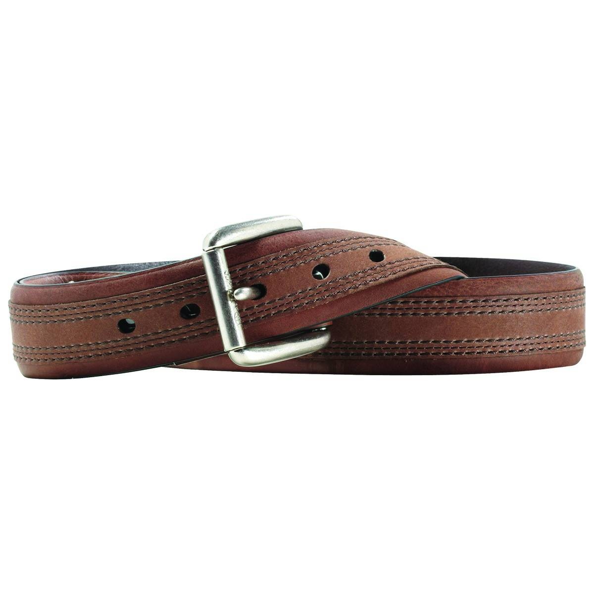 ARIAT Women's Cheyenne Western Belt