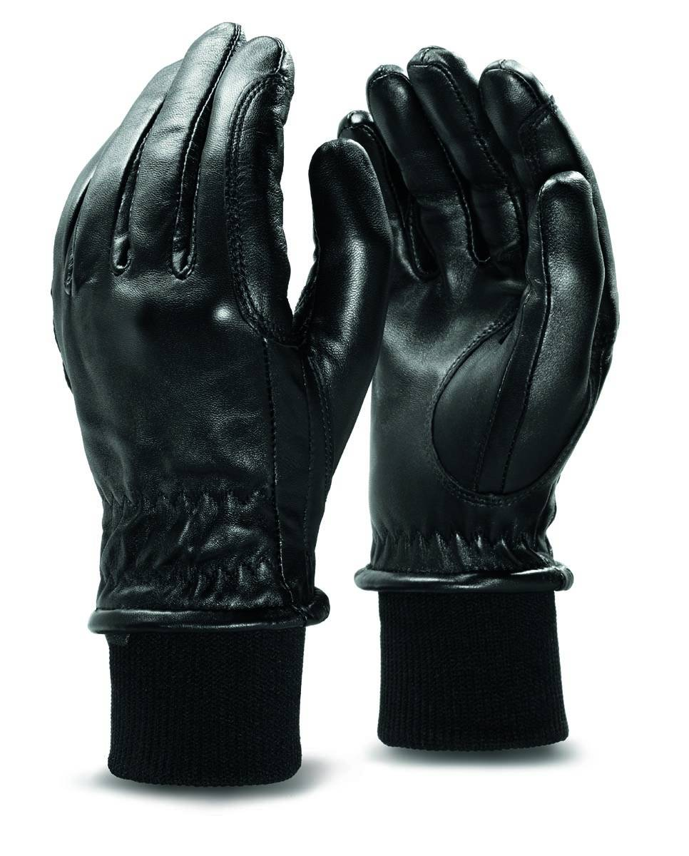 ARIAT Insulated Pro Grip Leather Glove