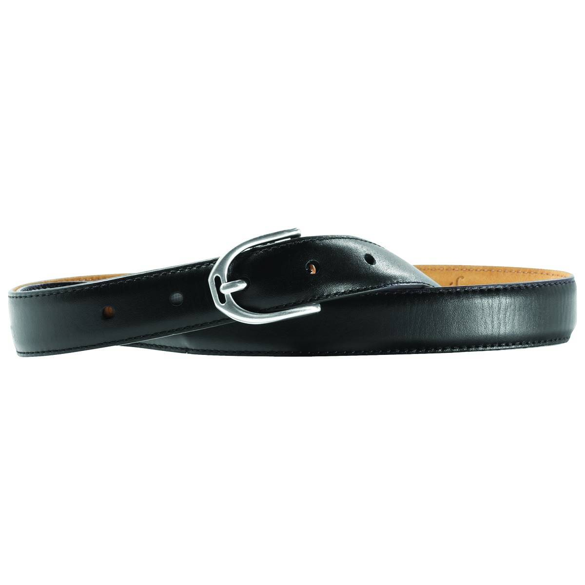 ARIAT Women's English Spur Buckle Belt