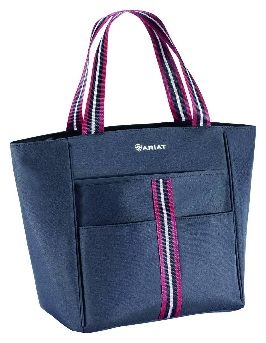 ARIAT Women's Carry All Tote Bag