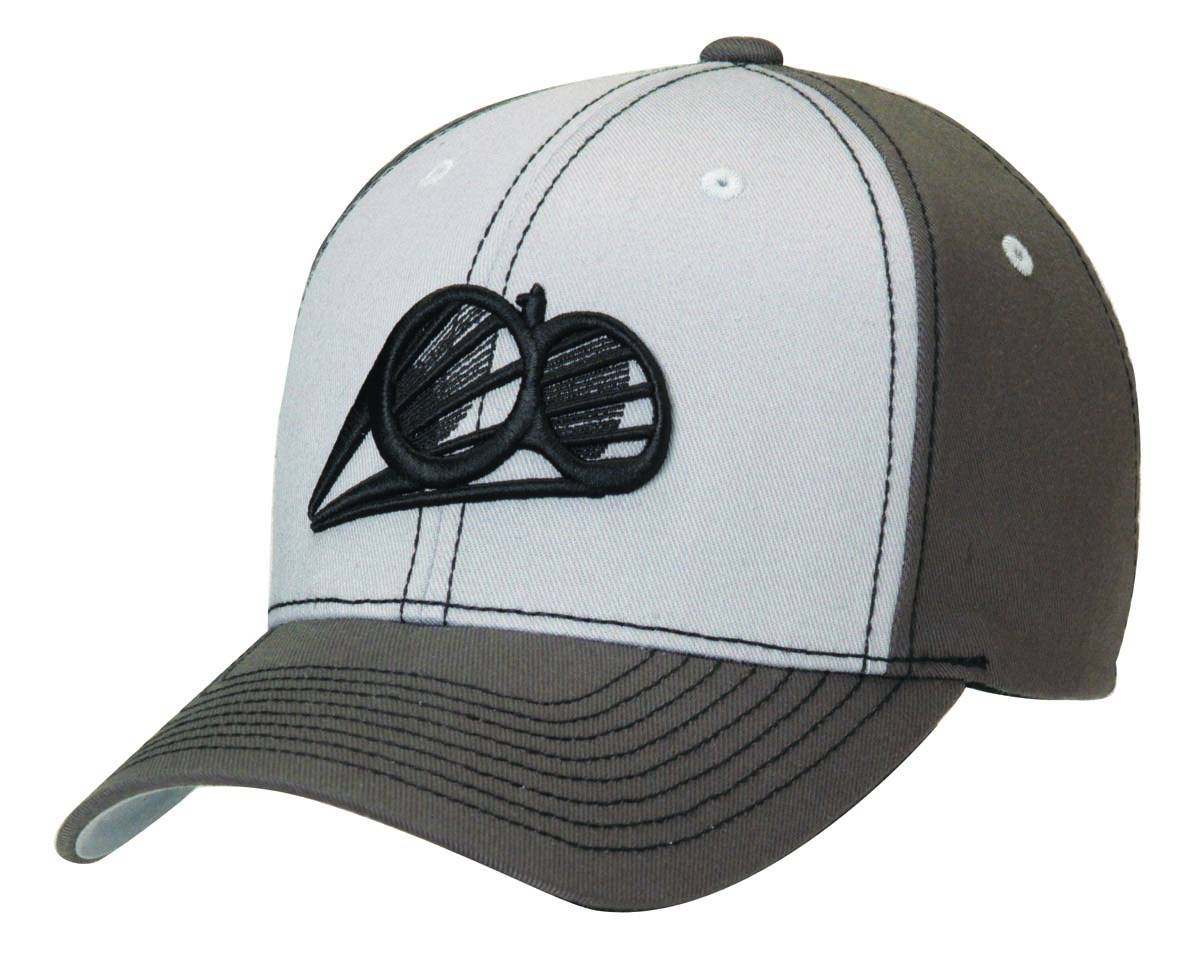 DBL Barrel Men's Logo Baseball Cap