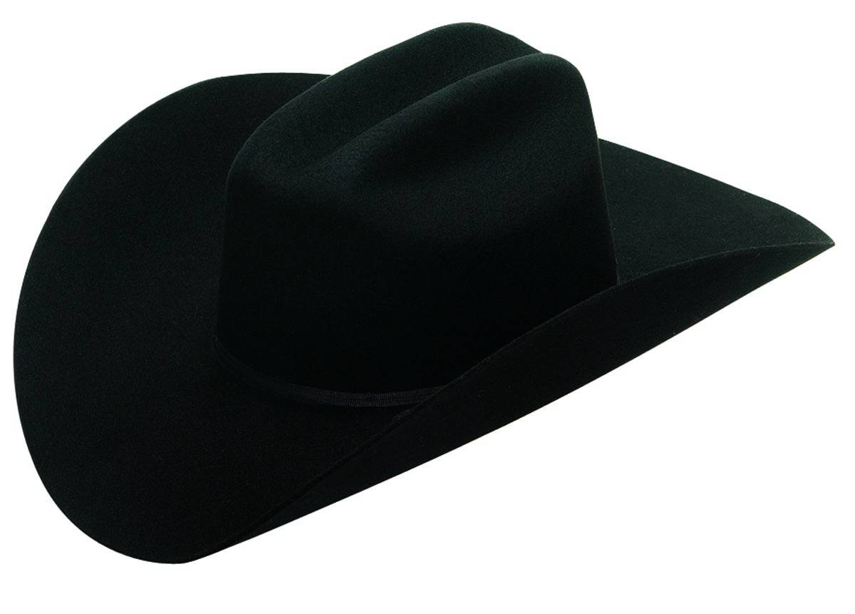 Twister Adult 2-Cord Select Wool Hat