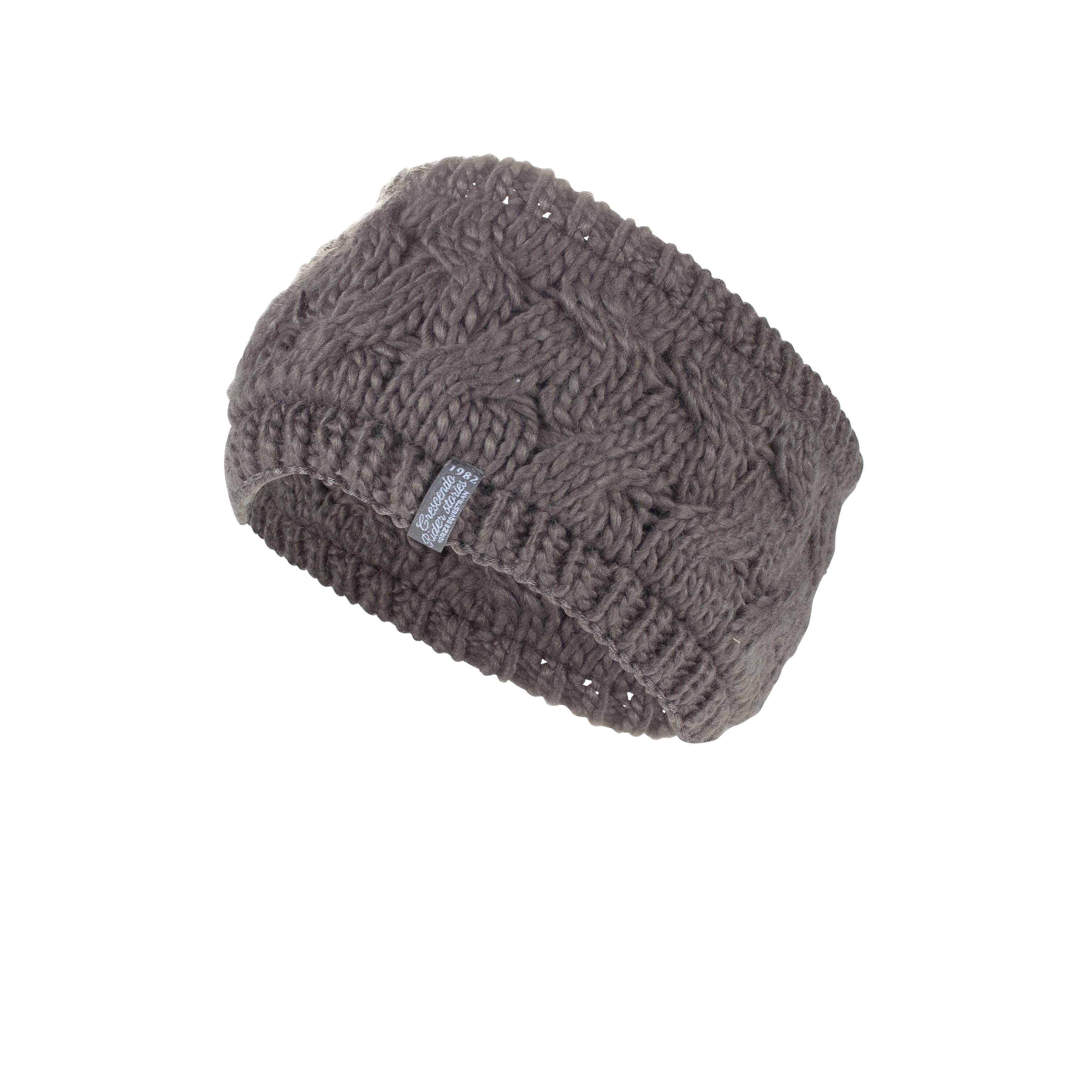Horze Chione Knitted Headband