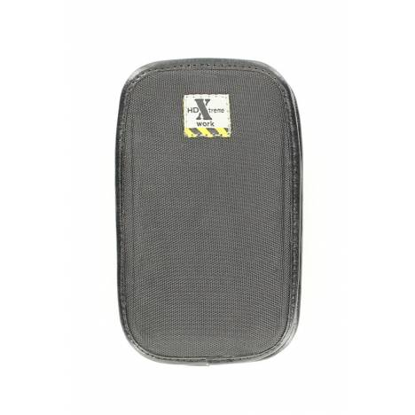 M&F Western HDX Iphone Case