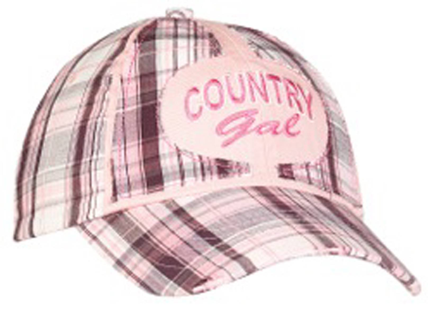 Blazin Roxx Youth Country Gal Baseball Hat
