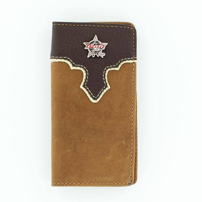 PBR Youth Rodeo Wallet