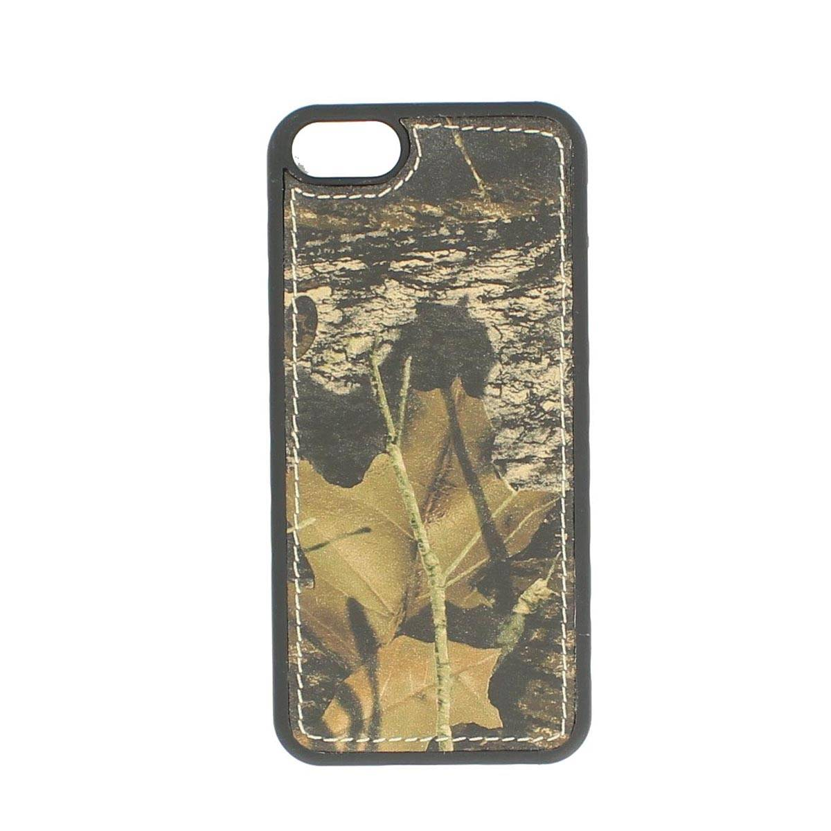 M&F Western Camo Iphone 5 Cover