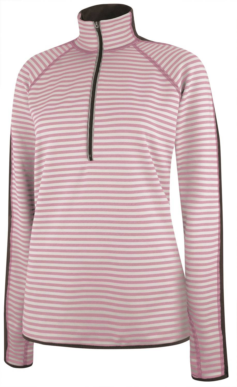 Irideon Ladies' Himalayer 1/2 Zip