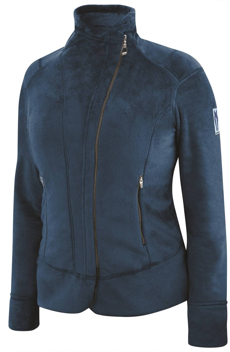 Irideon Ladies Icelandic Jacket
