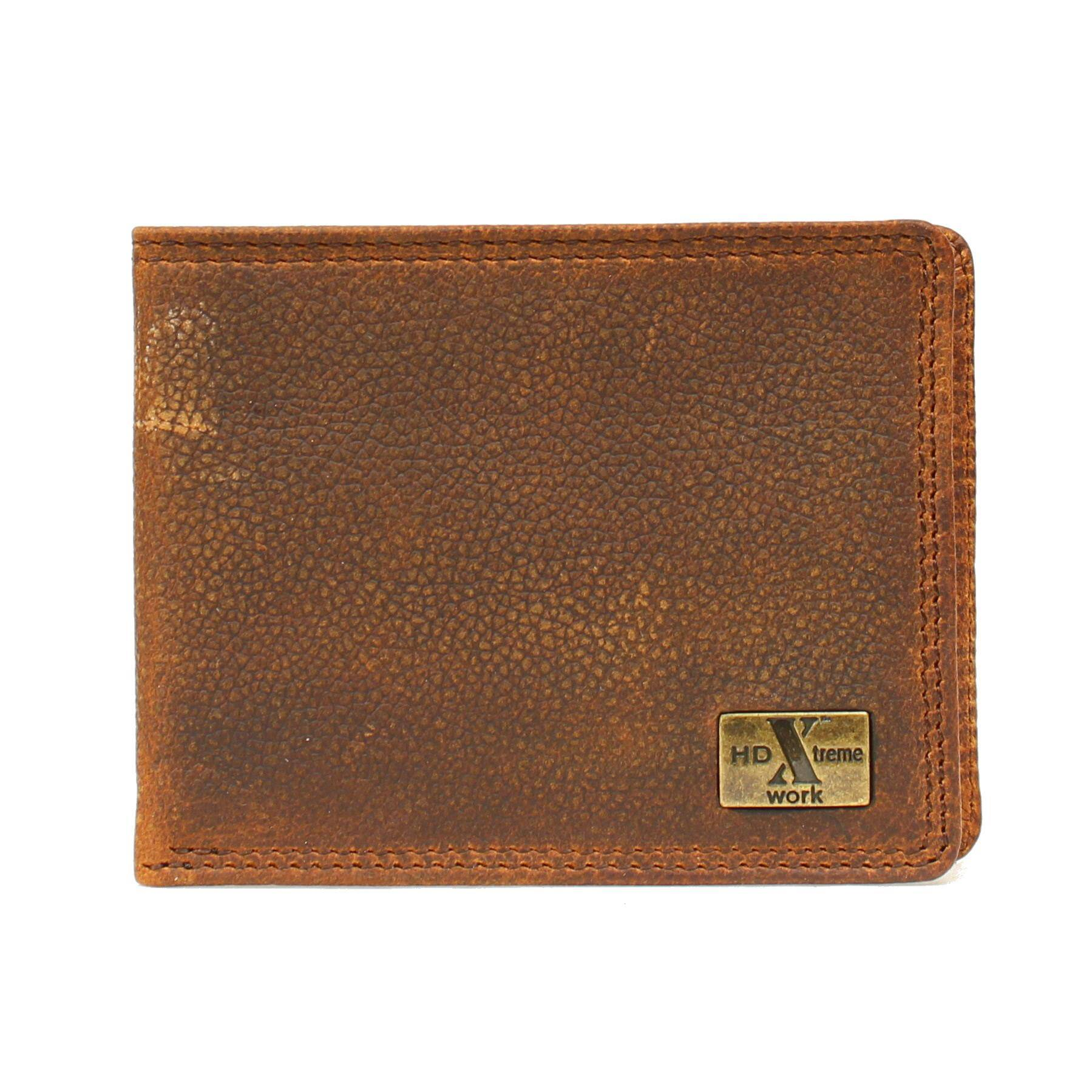 Nocona HDX Removable Passcase Work Wallet