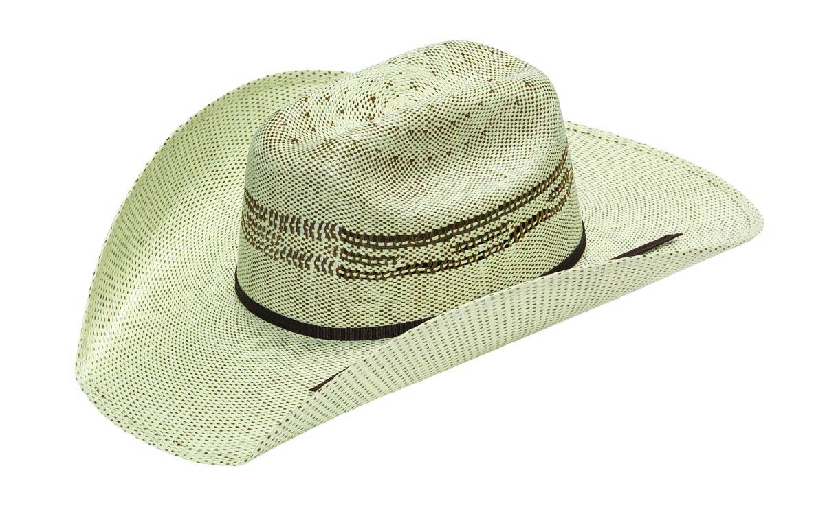 Twister Kids Bangora Straw Hat