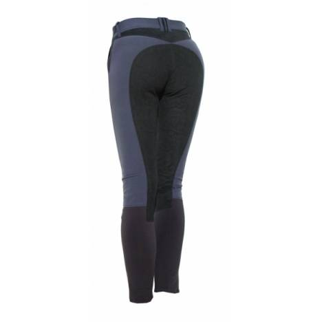 Horseware Siena Ladies Full Seat