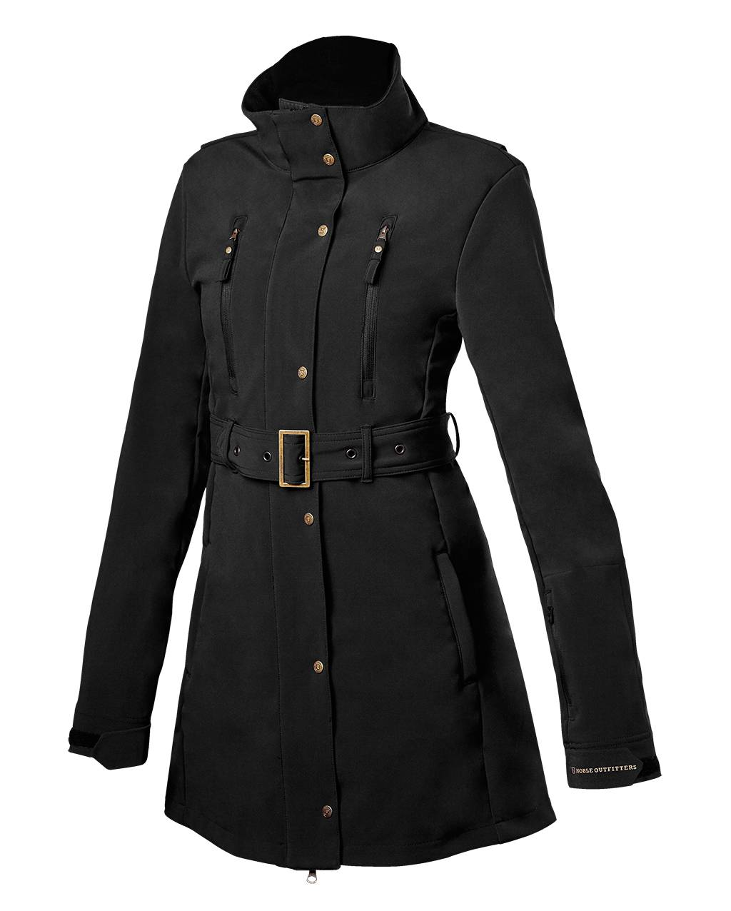 Noble Outfitters Legacy Coat