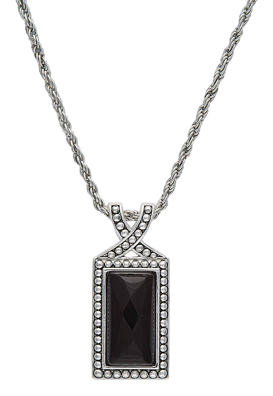 Montana Silversmiths Radiant Night Reflections Necklace