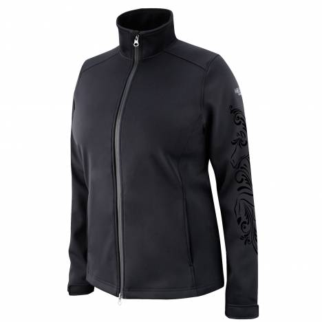 Irideon Aquus Waterproof Jacket