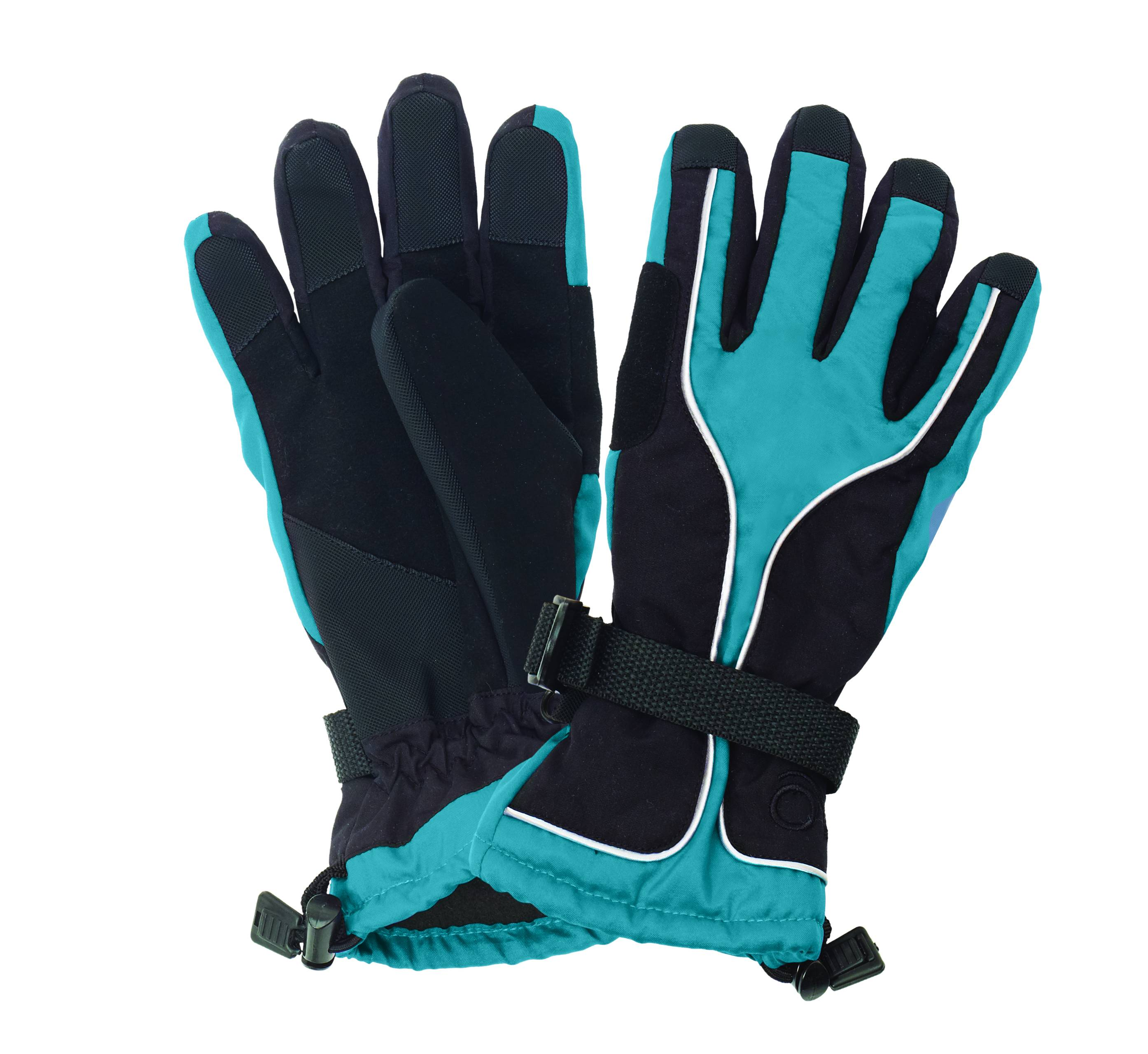 Ovation Extreamer Snow Gloves- Unisex