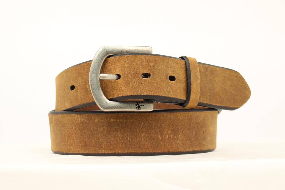 Nocona HDX Angle Edge Men's Belt