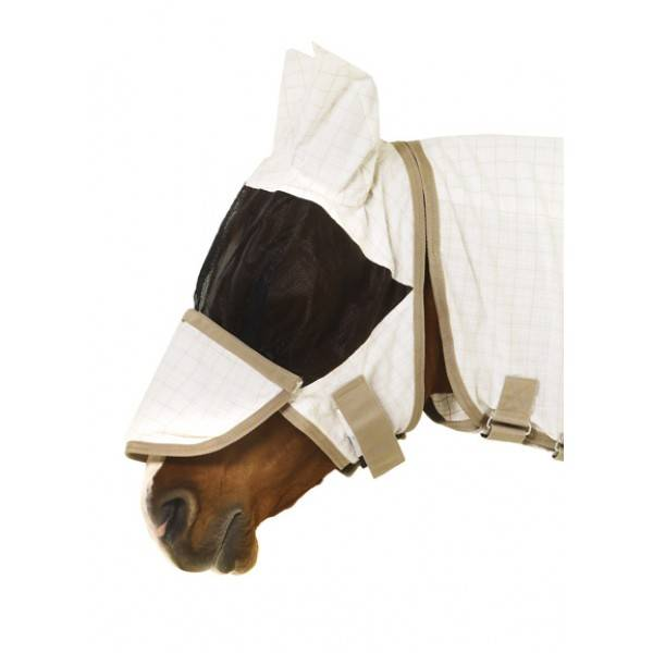 Centaur Sunguard UV Mask