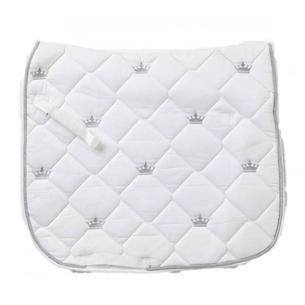 Centaur Royal DQ Dressage Pad XL