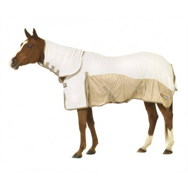 Centaur Sunguard Combo UV Sheet