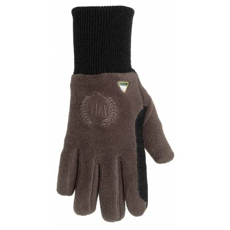 Mountain Horse Hand Cozy II Fleece Glove