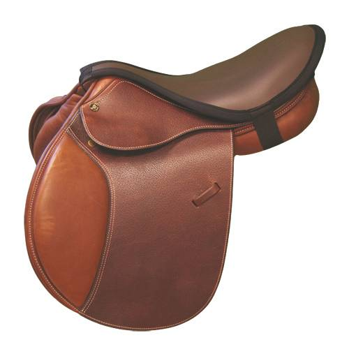 THINLINE Dressage Seat Saver