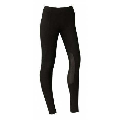 WOW Ladies Level One Riding Tights