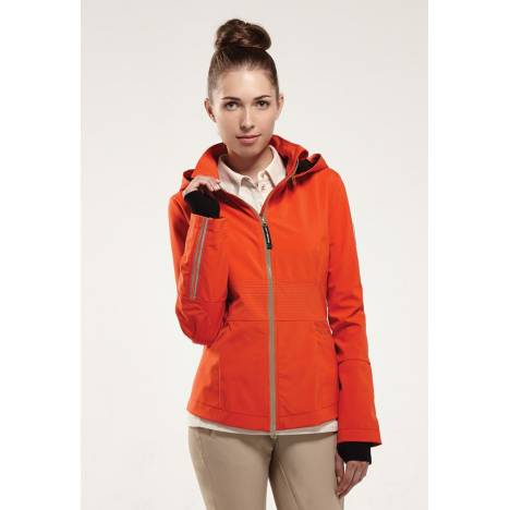 NOEL ASMAR Equestrian Ladies Riders Jacket