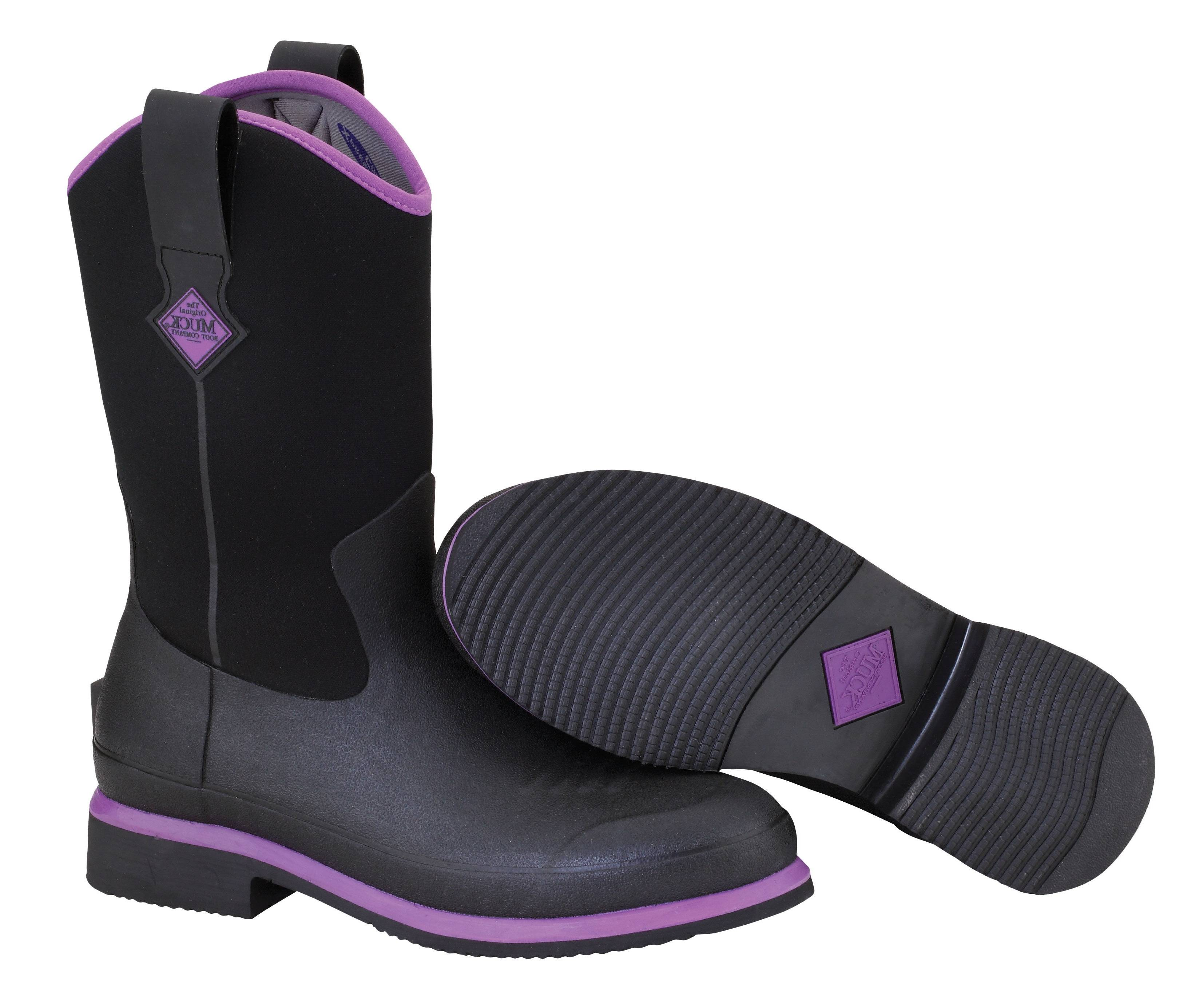 Muck Boots Ladies Ryder