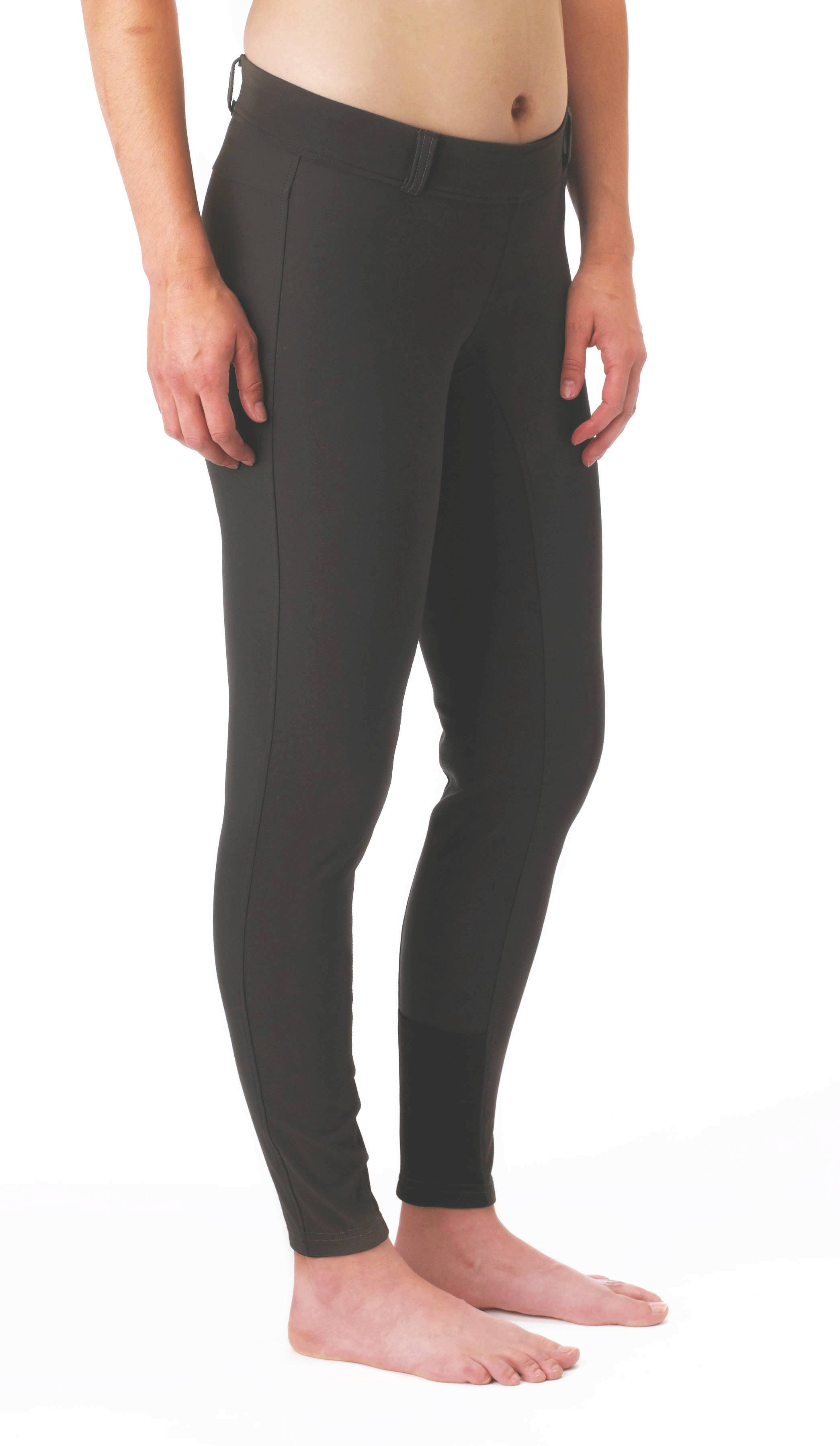 Kerrits Ladies Griptek Fullseat Breeches