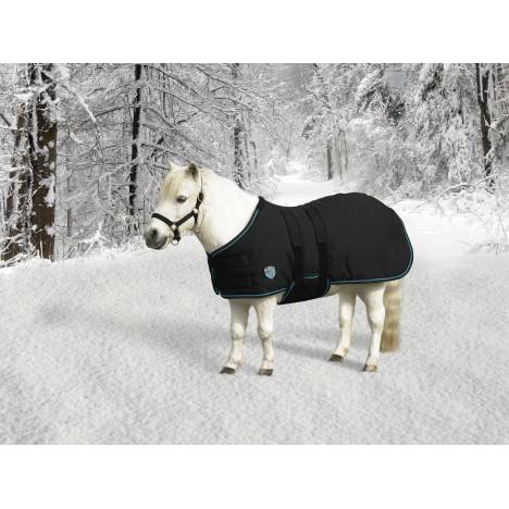Kensington All Around HD MW Pony Turnout Blanket
