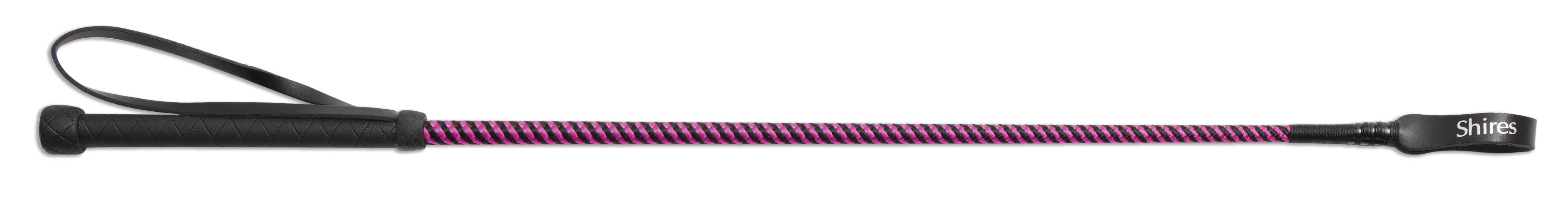 Shires Kids Thread Stem Whip