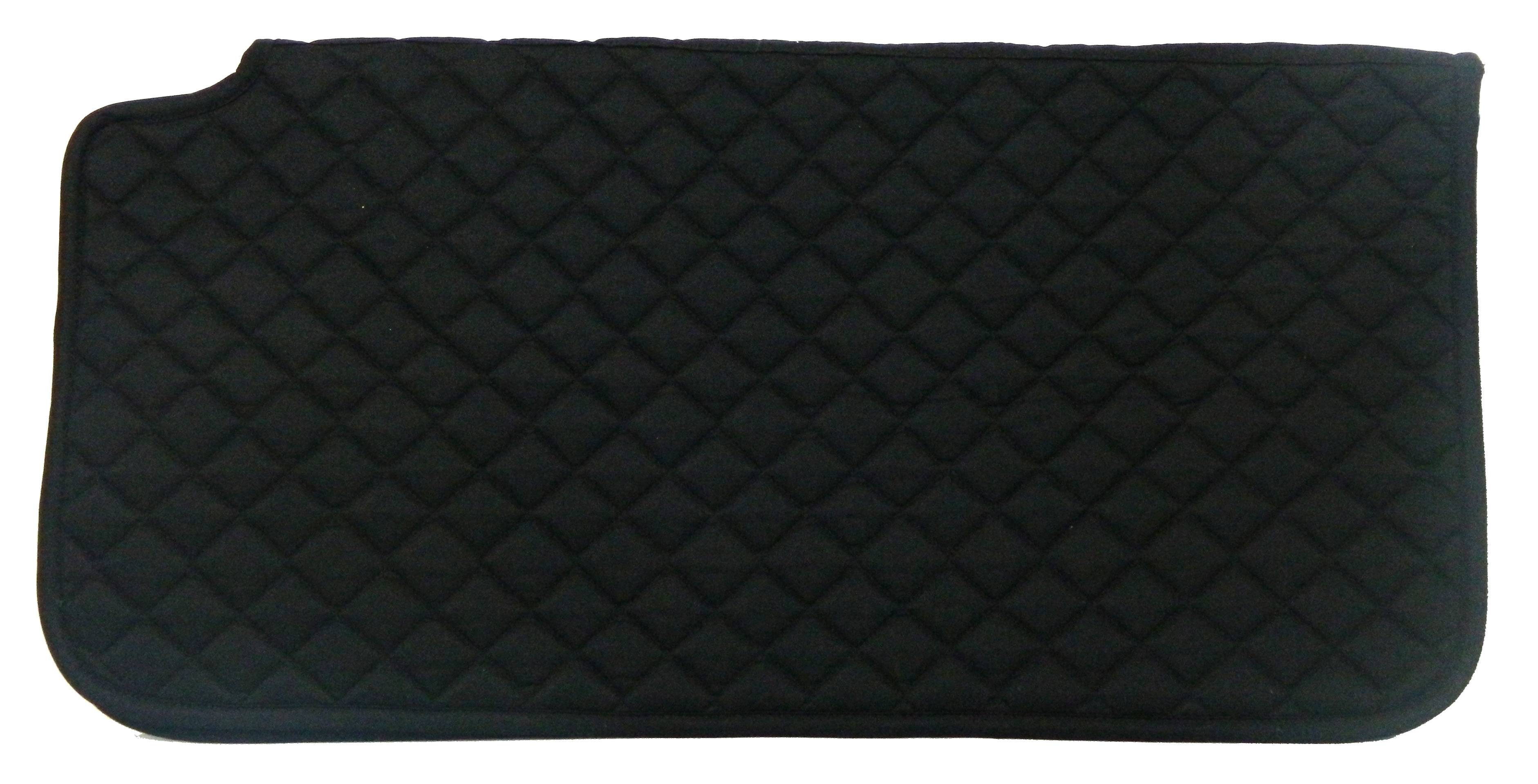 Lami-Cell Western Saddle Pad