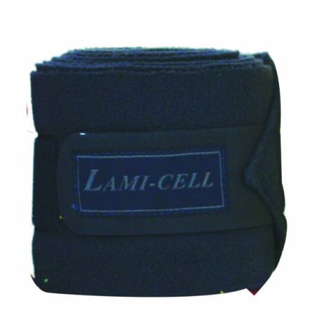 Lami-Cell Basic Polo Wraps