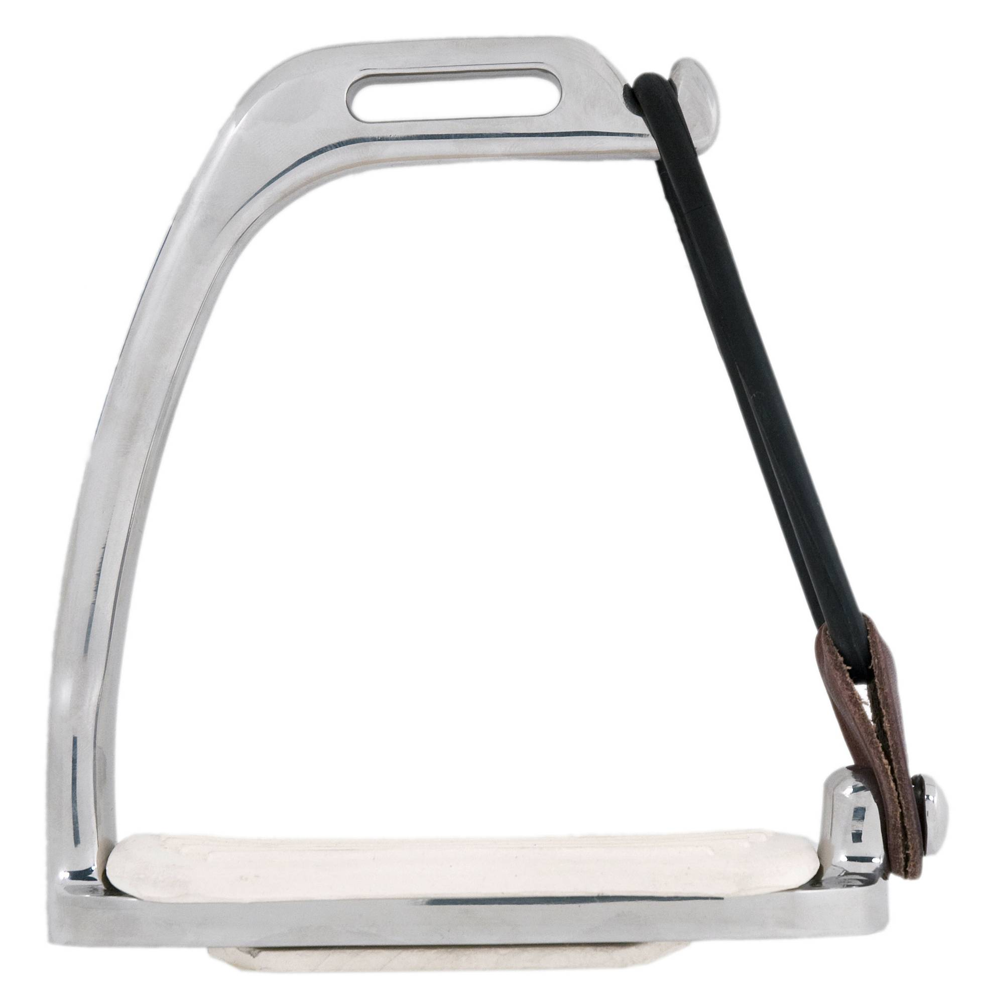 Metalab Peacock Stirrup