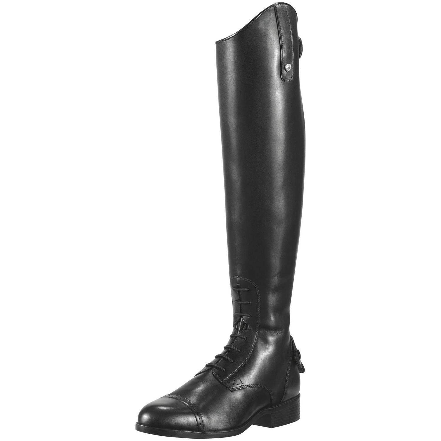 ARIAT Ladies' Challenge Contour Field Zip