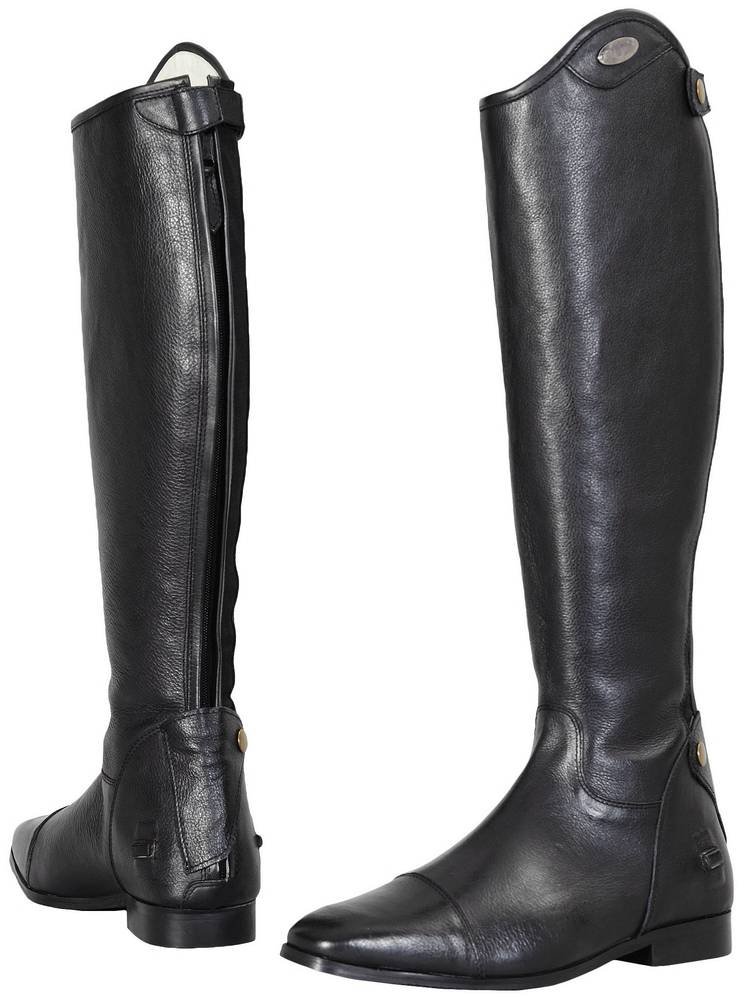 TuffRider Mens Wellesley Tall Boot