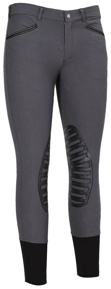 Tuffrider Men's Tryon Breeches