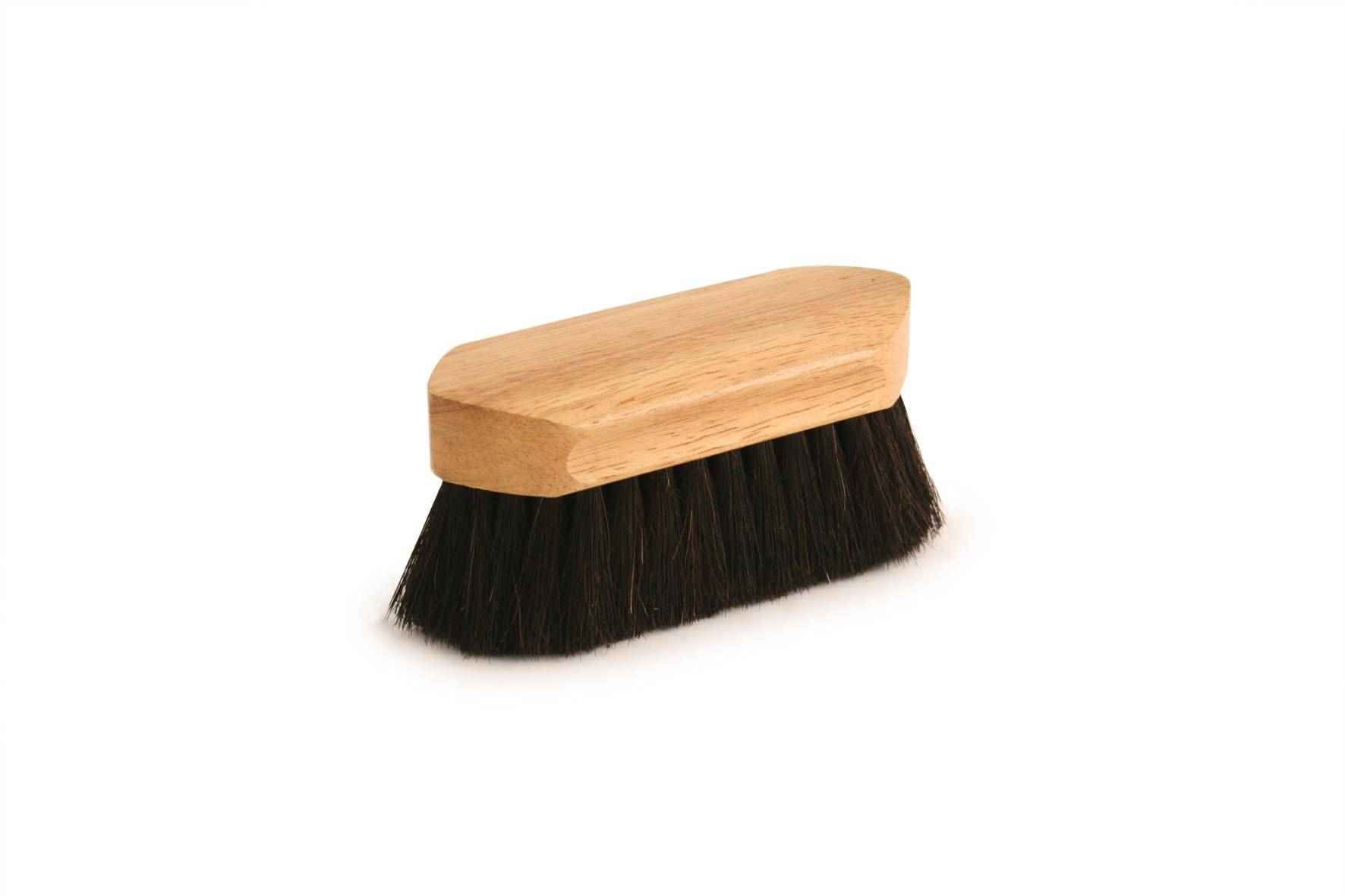 Pony Express Jasmine Grooming Brush
