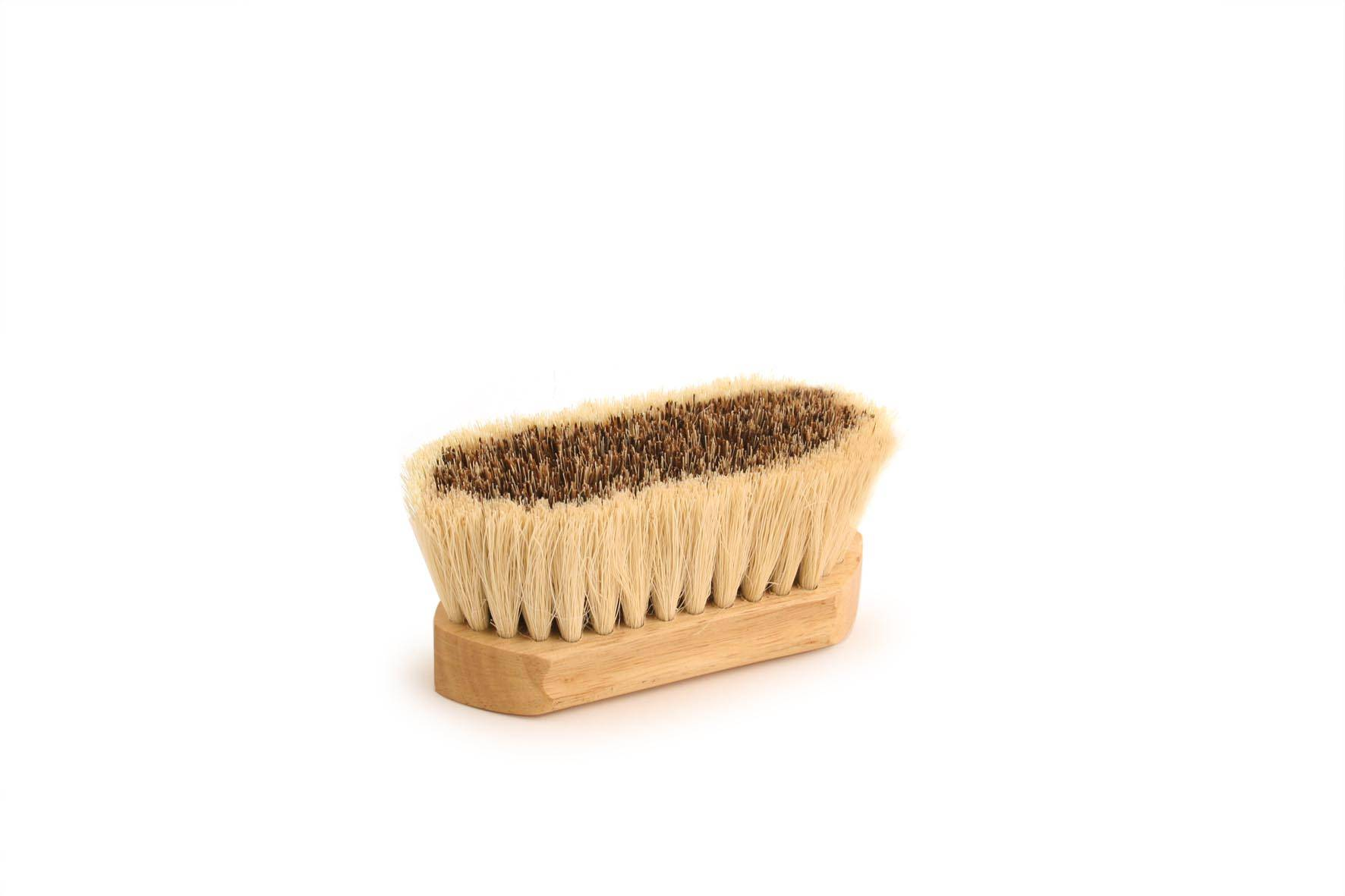 Pony Express Calypso Grooming Brush