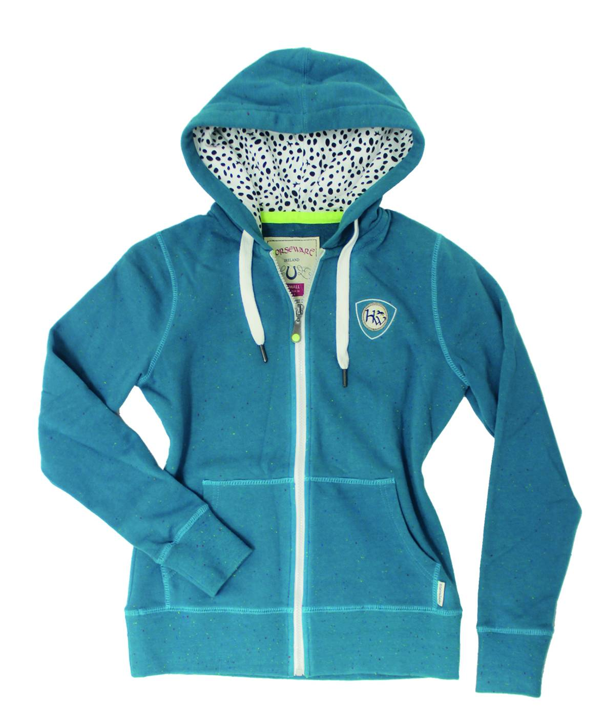 Horseware Aine Ladies Hoody
