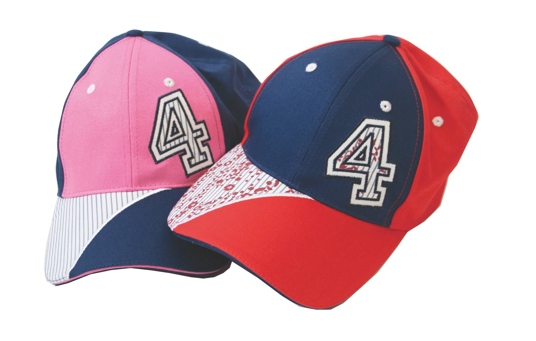 Horseware Baseball Caps