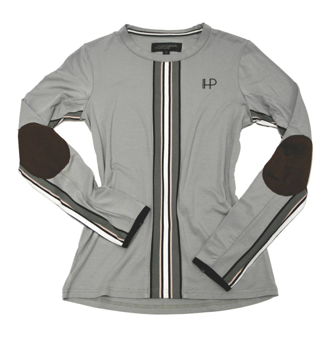Horseware Chiara Long Sleeve Top