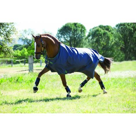 Amigo Hero Turnout Blanket - Lightweight (0g)
