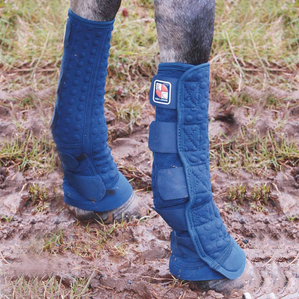 Equichaps Equichaps Close Contact Chaps/Boots